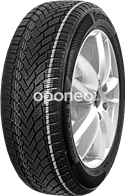 Continental ContiWinterContact TS850 205/55 R16 94 H XL