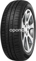 Imperial Ecodriver 4 135/70 R15 70 T